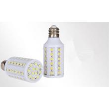 E27 230V 9W 5050SMD Luz de milho LED