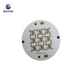 Led Pcb/led pcb board/led light assembly