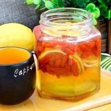 High Quality Pure Nature medlar honey