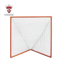 Objetivo do Lacrosse com Net
