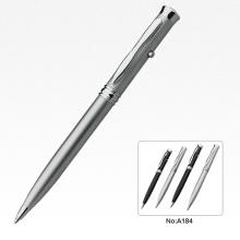Оптическая ручка с ультрафиолетовым светом Невидимая чернильная ручка
