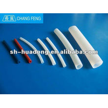 high temperature ptfe sleeve