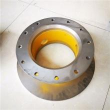 SEM655D brake disc Z62059113 for sale