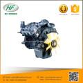 BF6M1015 water cooled Deutz 1015 Engines