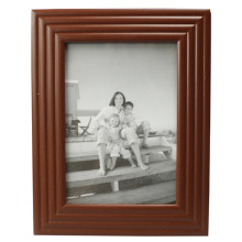 Hot Selling 4x6inch Wooden Photo Frame