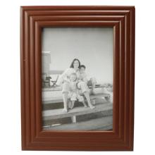 Горячие продажи 4x6inch рамки для фотографий деревянные