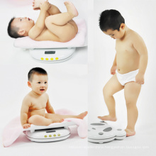 Factory Supply Electronic Baby Scale