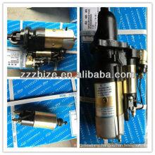 hot sale starter motor for engine /bus parts