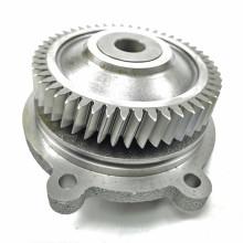 360 460 Escavadeira peças sobressalentes decolagem da roda motriz 11128611