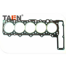 Benz Cylinders 5 Head Gasket Asbestos Car Engine Parts