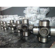 SWC315 Cross Shaft/Joint Cross/Cardan Shaft