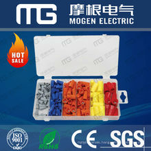 MG-158pcs 5 Types Assortment