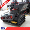 Industrial equipments small limestone hammer crusher mill in USA