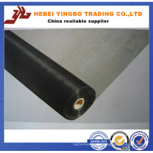 High Quality Fiberglass Mesh Roll with Factory Price