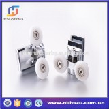 Zinc Aloy Shower Door Roller (HS067)