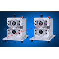 JGH-201 PCB Cutting Machine Separator
