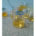 99% + Метилстенболоновые стероиды Порошок Преимущества метилэтенболона