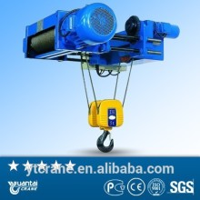 reliable and Safety electric hoist for entertainment industry lifting
