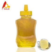 Зеленый Здоровый Липы Пчелы Мед