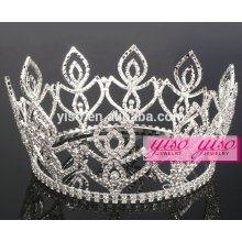 costume rhinestone pageant birthday party tiara
