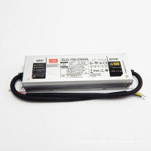 MEANWELL ELG-150-C500A constant current led driver