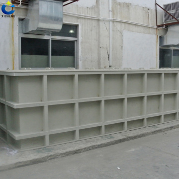 wholesale Custom PP  water tanks
