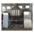 Getah Vacuum Dryer