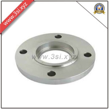 Stainless Steel Socket Welding Flange (YZF-M279)