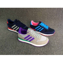 Chaussures Sneaker Casual Femmes Hot Fashion