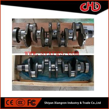 CUMMINS Crankshaft 5264231 5264230