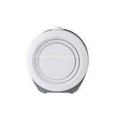 Bester Desktop HEPA Luftfilter