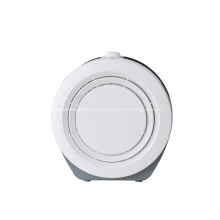 El mejor filtro de aire de escritorio HEPA