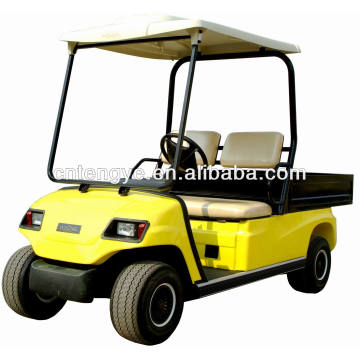 OEM golf carts plastic shell
