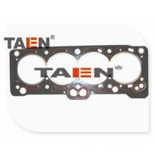 Metal/Asbestos/Non Asbestos Engine Head Gasket for Toyota