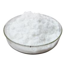 Heißes verkaufendes hochwertiges Lithiumfluorid 7789-24-4 mit angemessenem Preis!