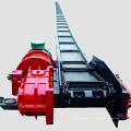 Transporte do raspador da corrente subterrânea da mina de carvão SGB420 / 30