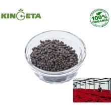 Agro Soil amendment organic Compound Fertilizer