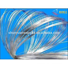 0.5mm pure Platinum wire