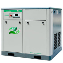 Hongwuhuan LG75EZ single stage screw compressor