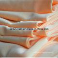 Tela popular da linha de Lycra da tela do lote do estoque de Lycra