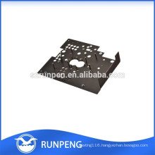 OEM Factory Produce Stamping Control Box Base