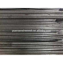 steel coil,deformed steel coil,iron coil
