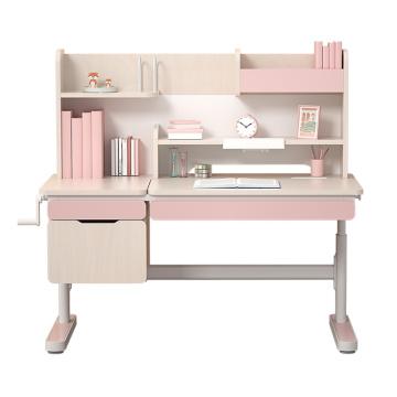 Регулируемые детские мебельные гарнитуры детские столы для чтения