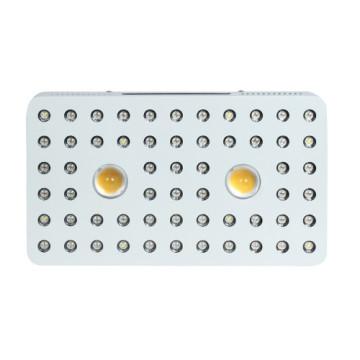1000W 2000W 3000W LED wachsen leichte Zimmerpflanzen