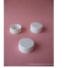 Kunststoff-Schraubverschluss ohne Plastikflasche