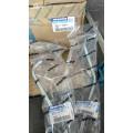 705-51-20620 pump Komatsu FD70-7 parts 3FD-60-21310