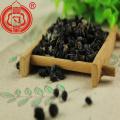 Wild black goji berries dried fruit grade two