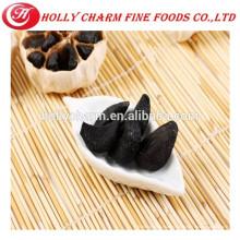 Multi-clavo Extracto de ajo negro Ajo Negro pelado