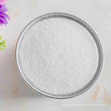 Lubrificante Ethylene Bis Stearamide EBS para PVC PS