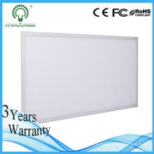 Le prix le plus bas avec le panneau LED en aluminium de haute qualité 30X60